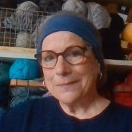 Cathy Ballantyne