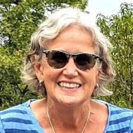 Susan Charles