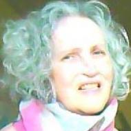 Susan McLean Woodburn