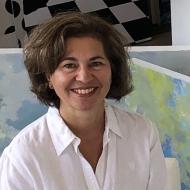 Gabriella Collier