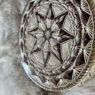 Lillian's Crafts