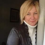 Karen Lediard